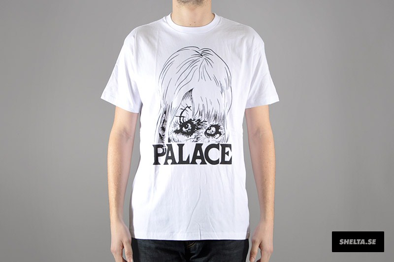palace-fugly-ferg-face_5.jpeg