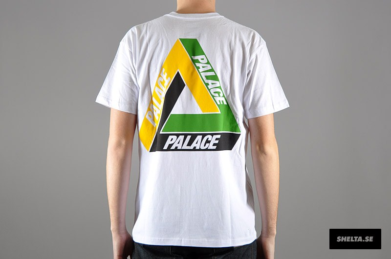 palace-tri-yard_4.jpeg