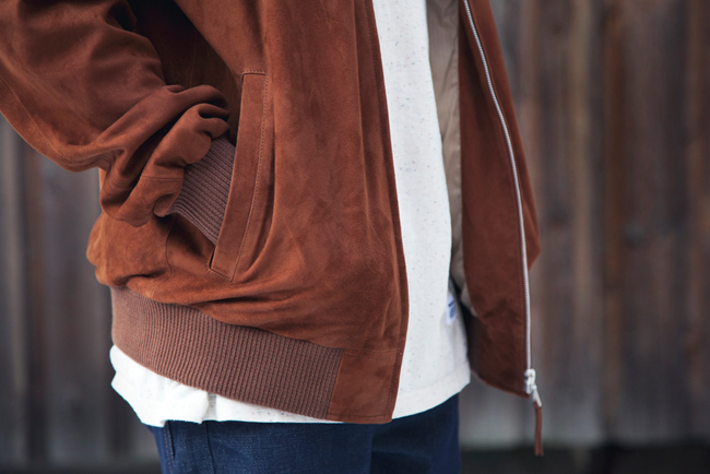 Norse-Projects-Hak-Suede-Jacket-4.jpg
