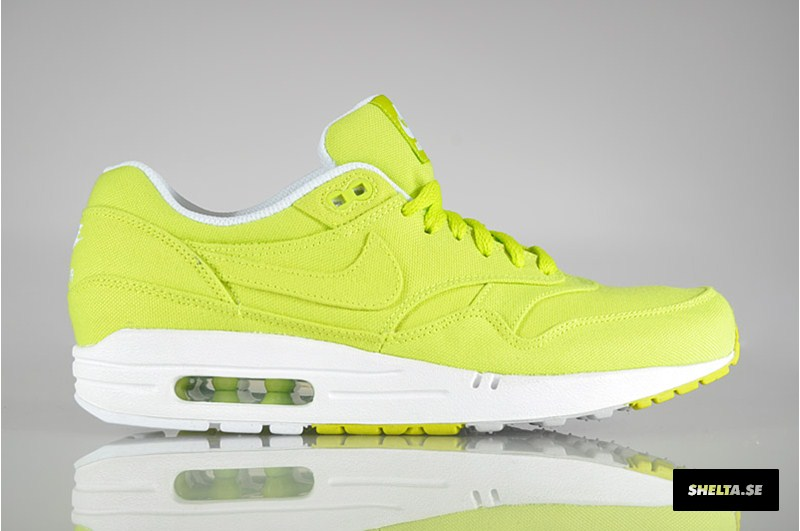 "Nike Air Max 90 ""Canvas"" Spring 2012 (With images) 